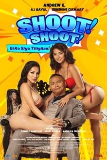 Shoot Shoot! 2021