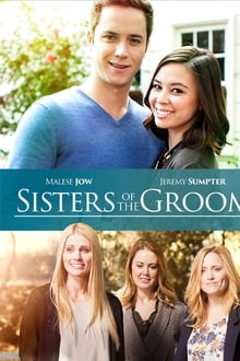 Sisters of the Groom (2016)