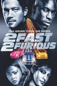 2 fast 2 furious download mp4