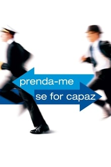 Prenda-me Se for Capaz Dublado