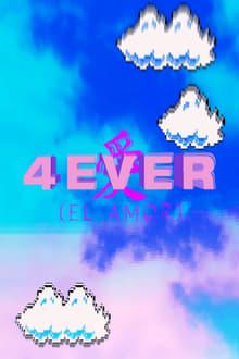 4EVER [Love]