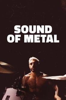 Sound Of Metal 2020
