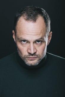 Photo of Mikhail Evlanov