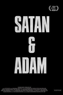 Satan & Adam