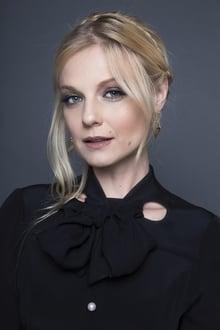 Photo of Ana Layevska