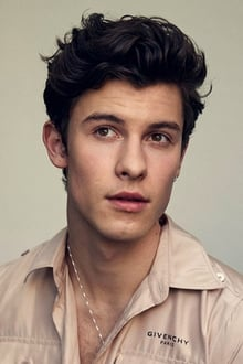 Photo of Shawn Mendes