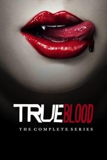 Imagem True Blood