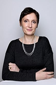 Photo of Nora Twomey