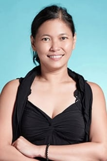 Photo of Djenar Maesa Ayu