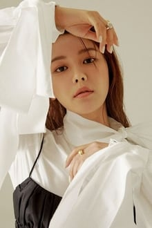 Photo of Choi Soo-young