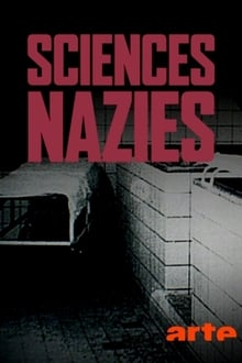 Sciences nazies