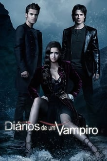 Assistir The Vampire Diaries – Todas as Temporadas – Dublado / Legendado