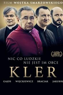 Clergy Legendado