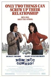 Image Romantic Comedy 1983