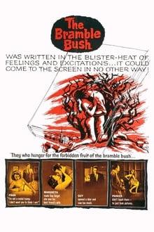 The Bramble Bush