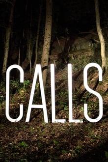 Calls Saison 2