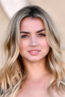 Photo of Ana de Armas