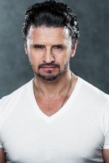 Photo of Terence J. Rotolo