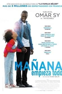 Dos son familia (2016)