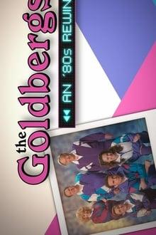 The Goldbergs: An '80s Rewind