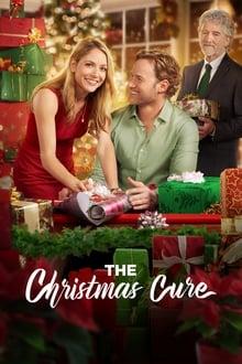 The Christmas Cure - Cea mai frumoasă doctorie (2017)
