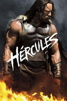 Image Hércules