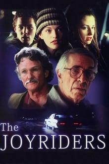 The Joyriders