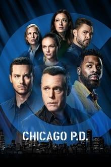 Chicago P.D.: Distrito 21 9ª Temporada Torrent (2021) Legendado WEB-DL 1080p – Download