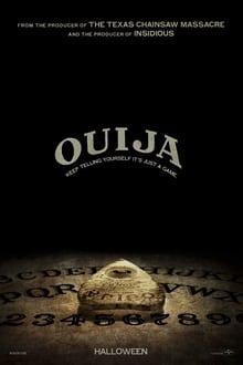 Ouija 2014 (Hindi Dubbed)