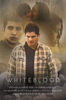 Whiteblood