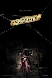 Amusement - Amuzament (2008)
