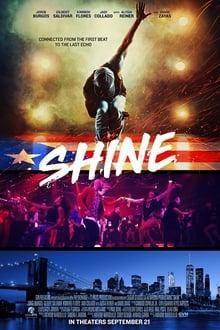 Shine (2017)