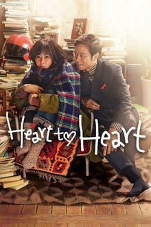 Heart to Heart 1ª Temporada Completa