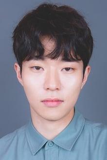 Photo of Yun Jong-seok