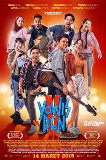 Yowis Ben 2 (2019)