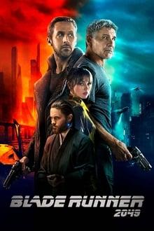 Blade Runner 2049 Dublado ou Legendado
