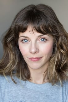 Photo of Sophia Di Martino