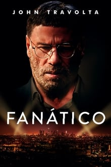 download Fanático Torrent (2020) Dual Áudio / Dublado BluRay 720p | 1080p FULL HD – Download torrent