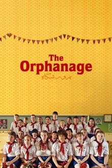 The Orphanage 2019