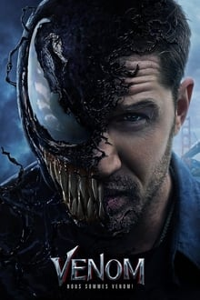 Venom : Monstre Protecteu