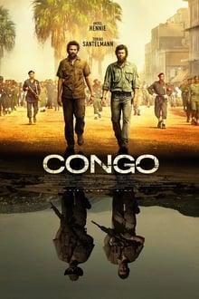 Congo Torrent (2020) Dubado e Legendado BluRay 720p Download