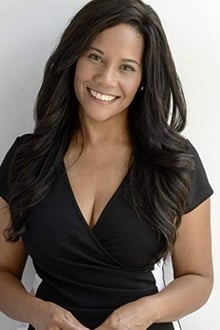 Photo of Leah Procito