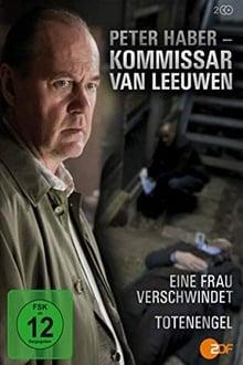Totenengel - Van Leeuwens zweiter Fall