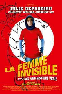 La Femme invisible Streaming VF