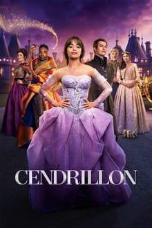 film Cendrillon (2021) streaming