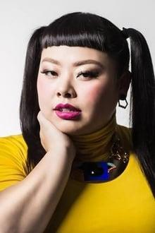 Photo of Naomi Watanabe