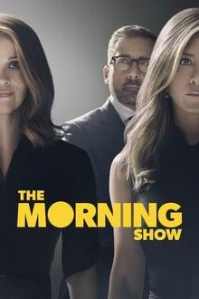 The Morning Show 1ª Temporada Torrent (2019) Dual Áudio 5.1 WEB-DL 720p e 1080p Legendado Donwload