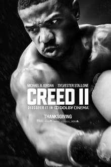Imagem Creed II