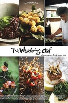 The Wandering Chef