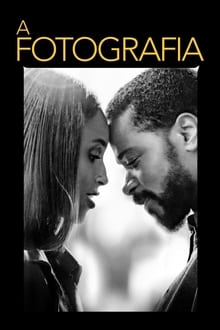 A Fotografia Torrent (2020) Dual Áudio 5.1 / Dublado BluRay 720p | 1080p Download